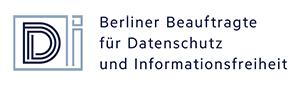 Datescnhutzbeauftragte Logo