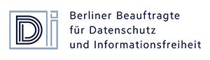 Datenschutzbeauftragte Logo