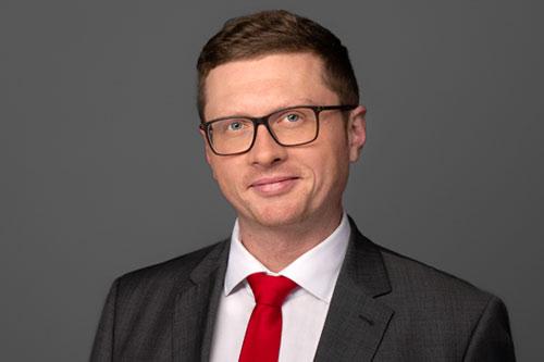 Lukas Kogut