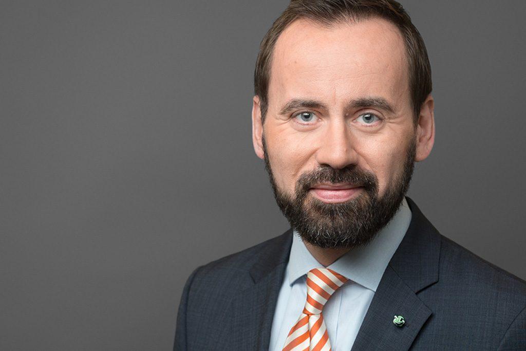 Friedemann Höppner
