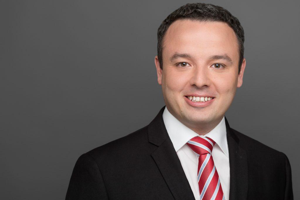 Marc Baschin