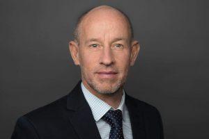 Dietmar Goerz