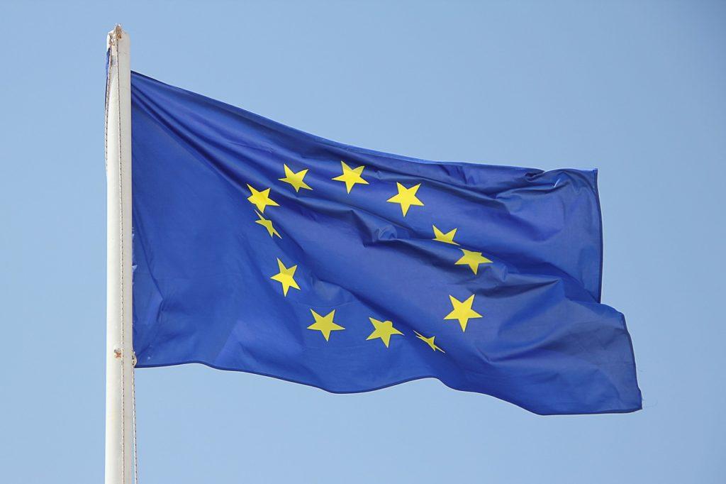 Unterschiedliche Promillegrenzen in Europa