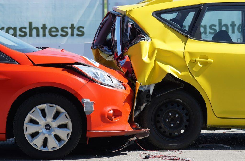 Versicherungsfall Haftpflichtversicherung