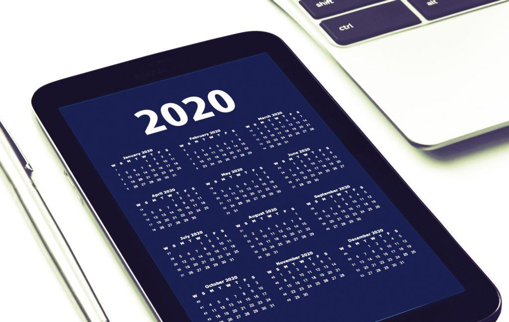 Im Jahr 2020 gelten neue Regeln und Strafen im Verkehrsrecht.