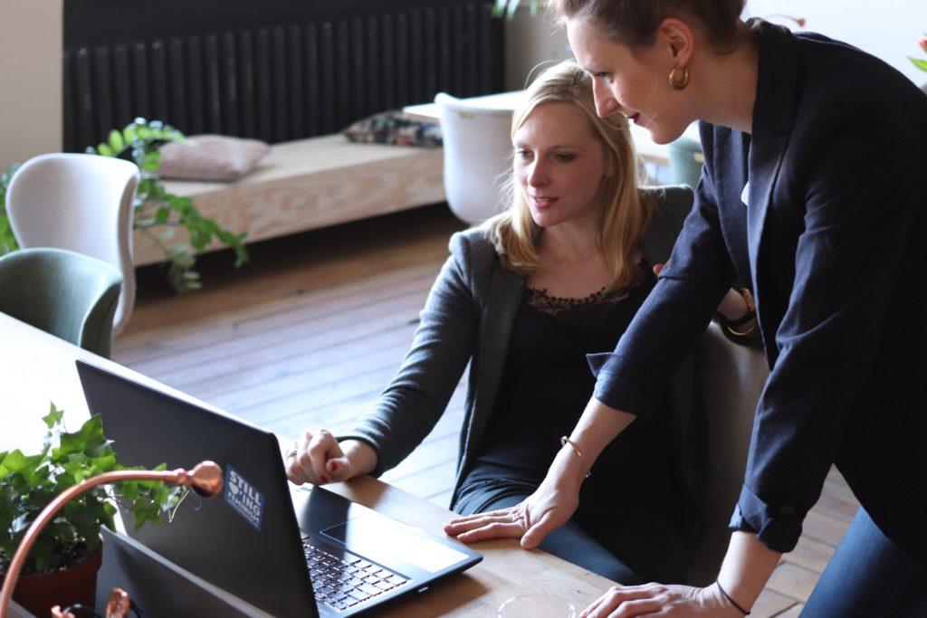 Bürokauffrau/Bürokaufmann als Teamleiter (w/m/d)