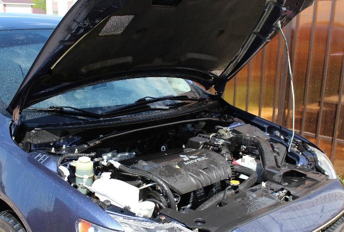 Benziner-Skandal bei Audi und anderen VW-Marken?