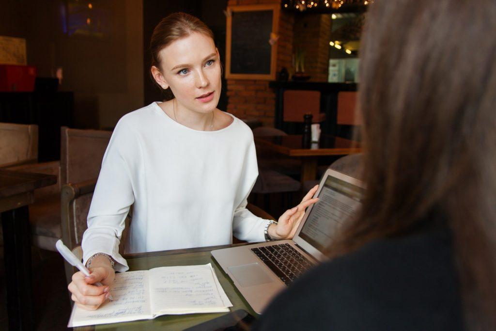 Verkehrspsychologische Beratung in der Probezeit: Ist sie Pflicht oder freiwillig?