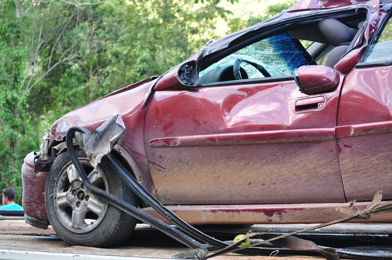 Fahrerflucht Führerscheinentzug