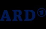 presse logo 6