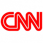 presse logo 0