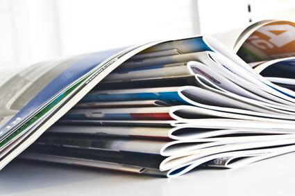 """Die Zeitschrift """"Woche der Frau"""" muss eine Gegendarstellung des TV-Moderators Günther Jauch (57) abdrucken."""