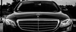 Ansprüche im Mercedes-Diesel-Skandal