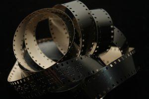 Bundesgerichtshof: Frames eines Videos sind urheberrechtlich geschützt