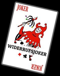 Frankfurter Sparkasse Widerruf