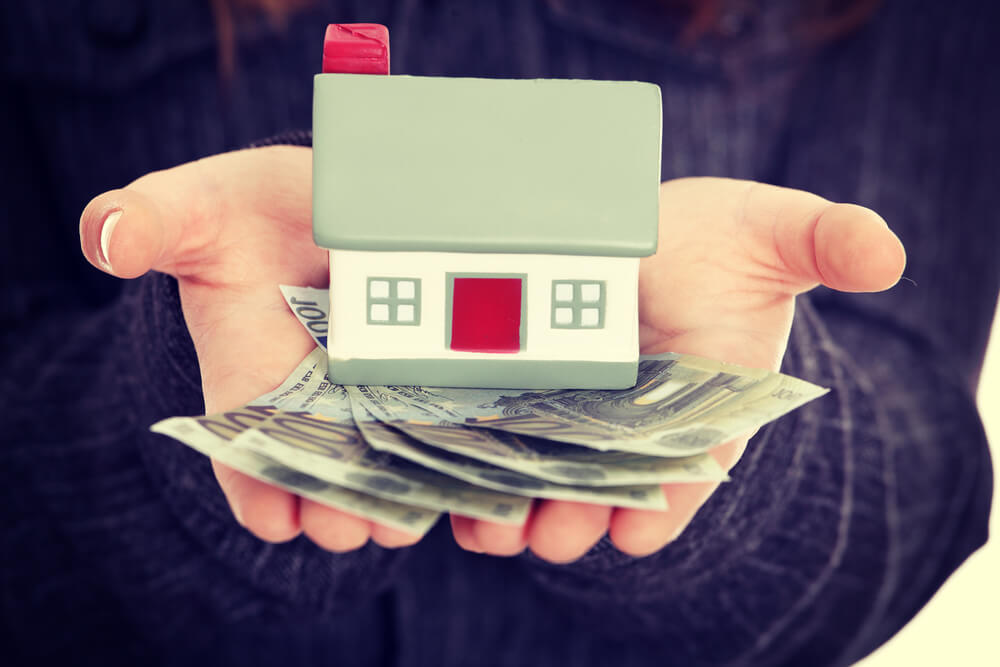 Widerruf Immobiliendarlehen